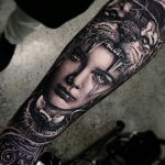 Tattoo Chikano_12