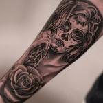 Tattoo Chikano_14