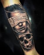 Tattoo Chikano_1