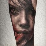 Tattoo Chikano_2