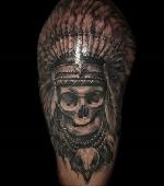 Tattoo Chikano_4