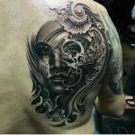 Tattoo Chikano_8