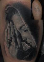 Tattoo Chikano_9